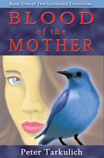 blog-mother
