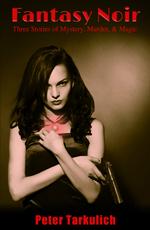 fantasy-noir-blog