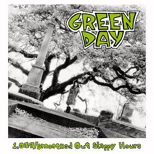 Green_Day_-_1,039-Smoothed_Out_Slappy_Hours_cover